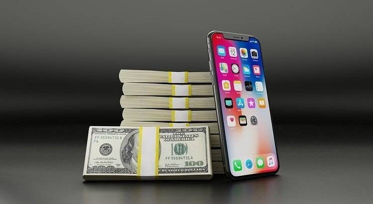 How to make Kshs 10000 with your phone in Kenya